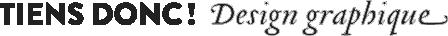TIENS-DONC_design-graphique-