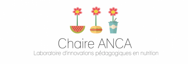 cropped-logo-chaire-anca11